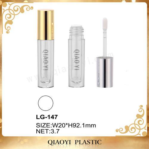 LG-147