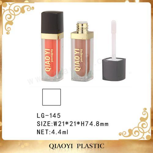LG-145